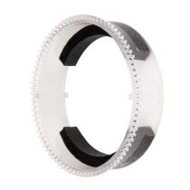 Ikelite bague zoom pour SONY 16-70