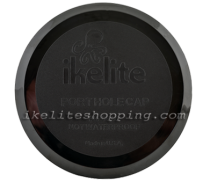 Ikelite Bouchon caisson SLR