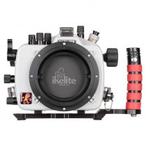Ikelite caisson DL pour Sony Alpha 7 RIII ou Alpha 9