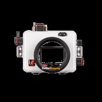 Ikelite caisson étanche pour Canon EOS M10