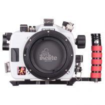 Ikelite caisson pour Canon EOS 5D Mark IV,5DS, 5DS R DSLR, Mark III