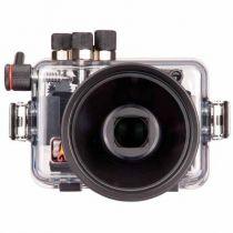 ikelite caisson pour Nikon COOLPIX S9900