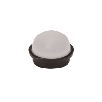 ikelite dôme diffuseur pour flash DS161/DS160/DS125