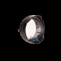 Ikelite Dôme pour caisson hublot standart