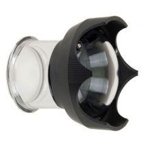 5503.82-dome-ikelite-photodenfert