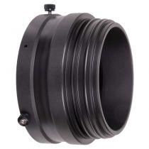 Ikelite extension 40mm pour hybride avec objectif long