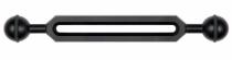 ikelite 4081.07 bras de 18cm