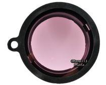 Ikelite filtre de 53 mm