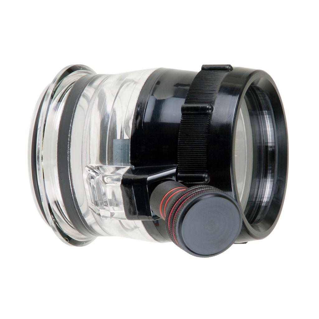 5508.45 hublot ikelite photodenfert