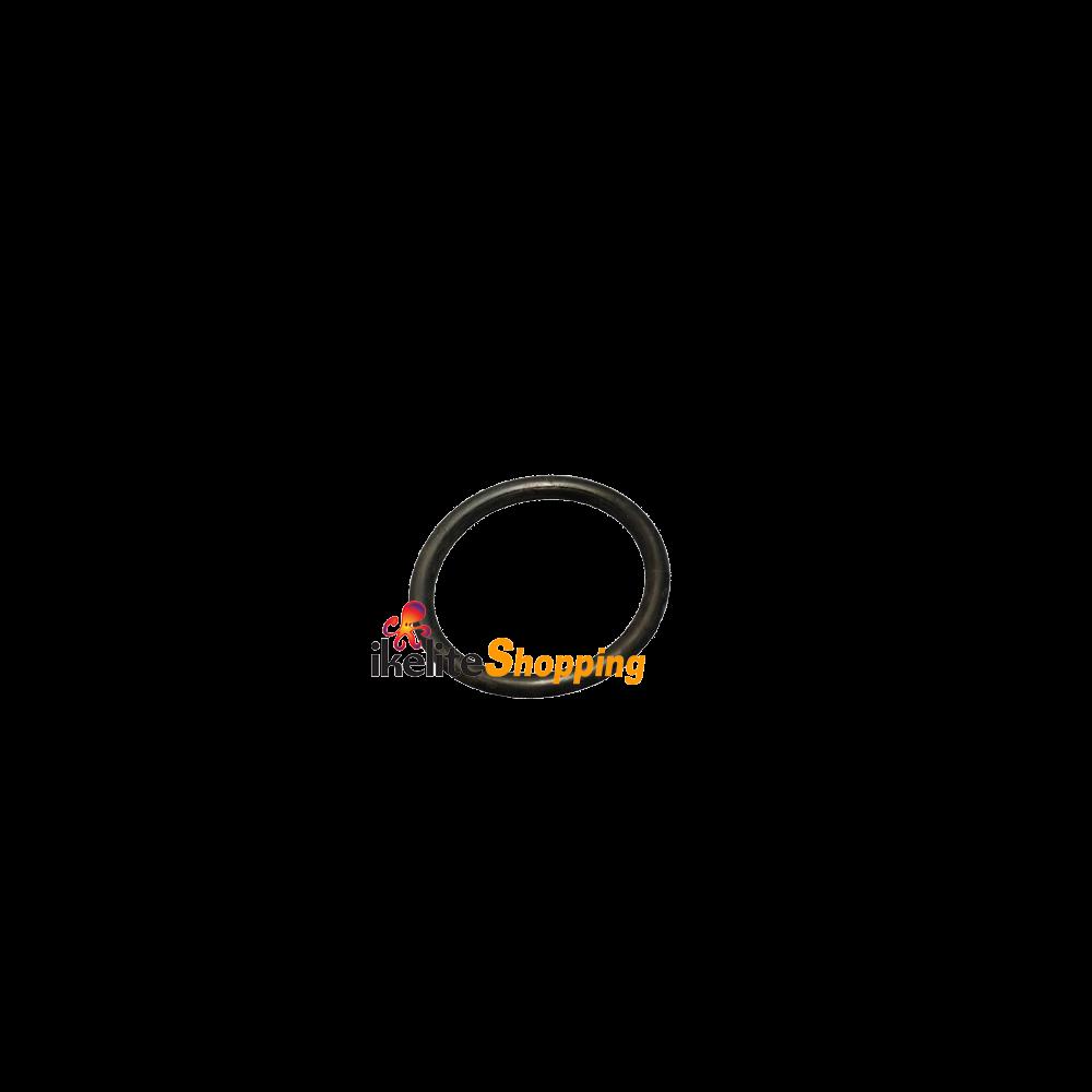Ikelite joint cable synchro Ikelite