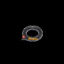 Ikelite Joint de bouton rotatif