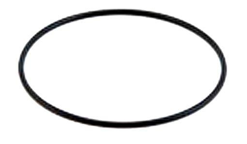ikelite-joint-hublot-reflex-0105