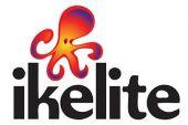Ikelite logo photo denfert sav