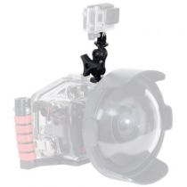 2602.5 ikelite support gopro photodenfert