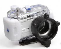 Inon Bague 28AD pour Panasonic FX30