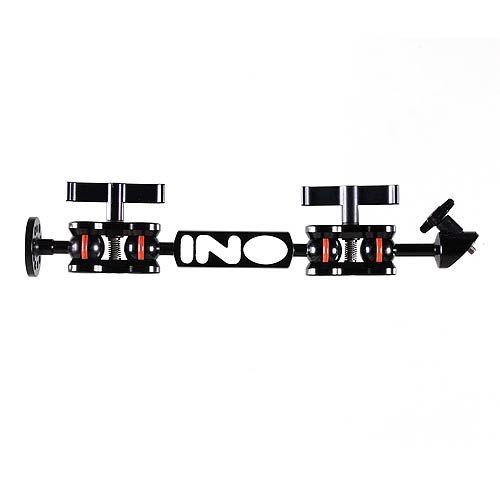 Inon bras complet de 24,2 cm pour flash Inon