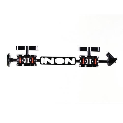 Inon bras complet de 31 cm pour flash Inon