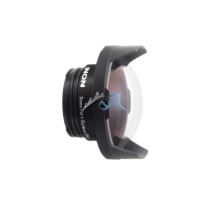 inon dome ep01 photodenfert