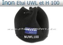 INON étui néoprène UWL 100