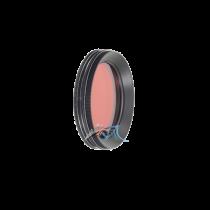 Inon filtre UR 67mm Variable
