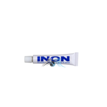 Inon graisse pour joint Inon