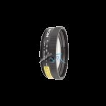 Inon UCL-165M67 lentille macro 5 dioptries