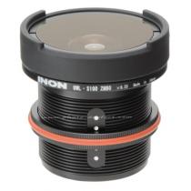INON UWL S100 ZM80 photo denfert
