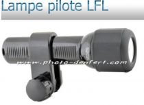 lampe pilote LFL