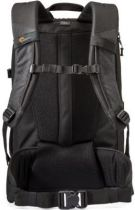 LOWEPRO FASTPACK BP 250 AW II dos