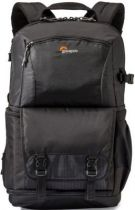 LOWEPRO FASTPACK BP 250 AW II face