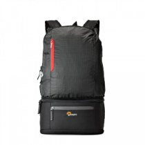 LOWEPRO PASSPORT DUO NOIR
