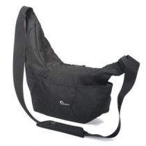 LOWEPRO PASSPORT SLING III NOIR