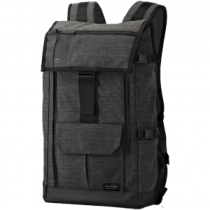 LOWEPRO STREETLINE BP 250 GRIS CHARBON
