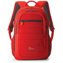 LOWEPRO TAHOE BP 150 ROUGE MINERAL