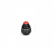 M14 vacuum valve ii avec bouton poussoir nauticam