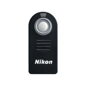 ML L3 Nikon Telecommande