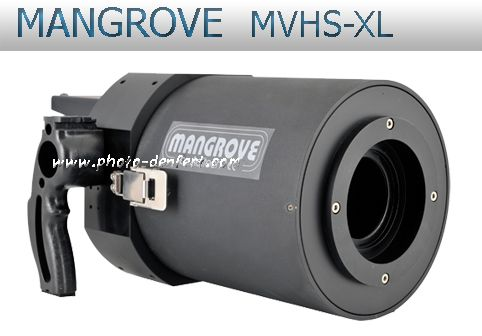 MVHSXL Mangrove Sony