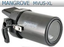 MVUSXL Mangrove Sony