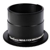 N85VR-F pour Nikkor 85mm 1:3.5G ED VR ref 19129