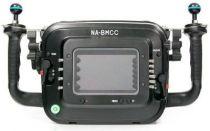 na_bmcc_back_800__52432.1402891822.1280.1280