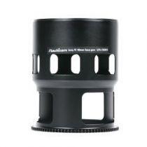 Nauticam bague de mise au point pour Sony FE 90mm f2,8