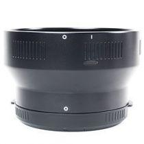 Nauticam extension pour Sony FE 24-70 F2.8 avec sécurité