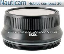 Nauticam Hublot compact 30
