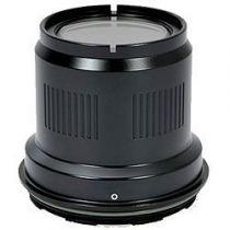 Nauticam hublot macro pour Sony FE 90mm f2.8