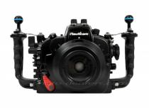 Nauticam D750 Nikon photodenfert