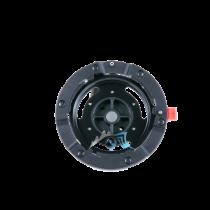 83222 Nauticam support de lentille WW1 sur bras
