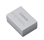 NB6L Accu Canon pour S95