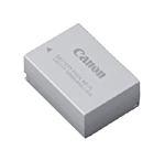 NBL7L Accu Canon pour G12