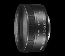 black_10-30mm-3-5_5-6-VR_front