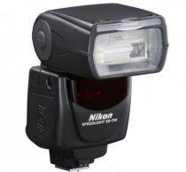 Nikon Flash SB 700